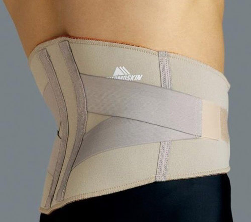 thermoskin-lumbar-support