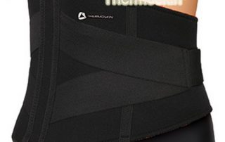 thermoskin_lumbar support