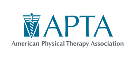 Apta nutrition and health